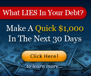 freenclear.net What Lies in Your Debt